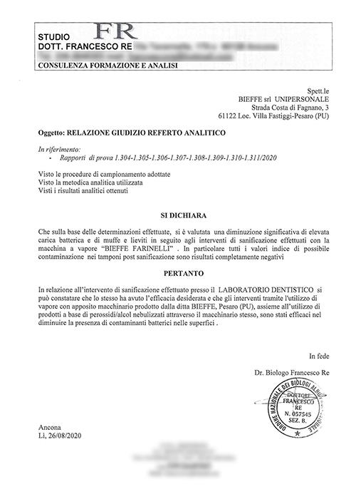 Dichiarazione_CertificazioneSanificazione